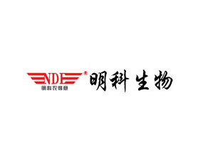 河北邯郸市明科生物技术有限公司