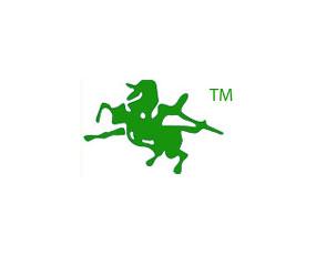 陕西俄联产肥业科技有限公司