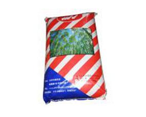桂林百事达生物肥料有限责任公司