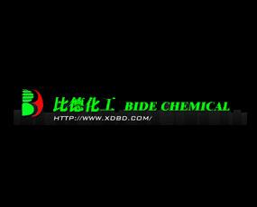 湖南湘大比德化工有限公司