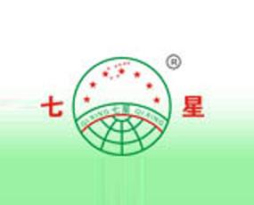 陕西咸阳宝丰生物肥料厂