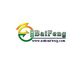 山东省百丰农业技术开发有限公司