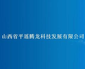 山西省平遥腾龙科技发展有限公司