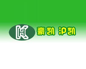 上海豪凯绿化工程有限公司