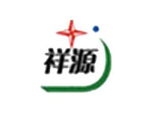 靖江祥源化工有限公司
