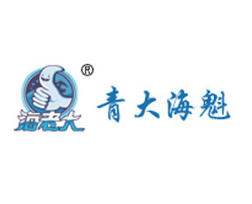 青大海魁生物技术有限公司
