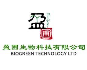 广州盈圃农业科技有限公司