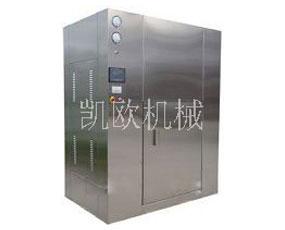 南京凯欧机械制造有限公司