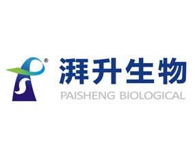 上海湃升生物科技有限公司