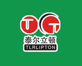 泰尔立顿化肥(潍坊)有限公司