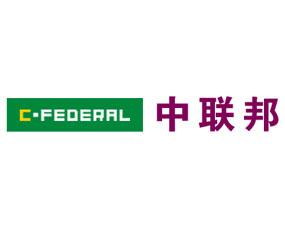 中联邦营养肥有限公司