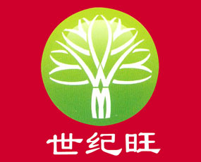 创世纪生物科技江苏有限公司