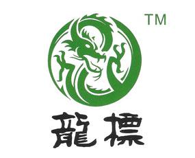 山东龙标生物科技有限公司