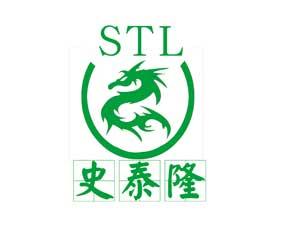 烟台史泰隆生物科技有限公司