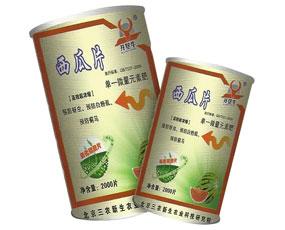 北京三农新生农业科技研究院