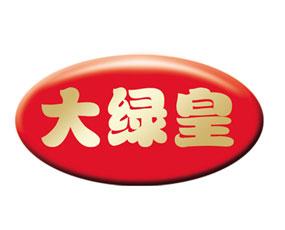 广西大绿皇叶面肥有限公司