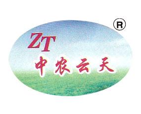 北京中农云天化肥科技有限公司