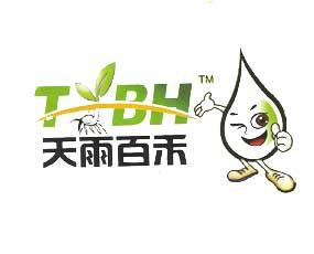 天雨百禾植物营养技术有限公司