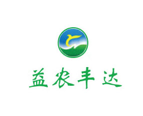 河南益农丰达农业科技有限公司