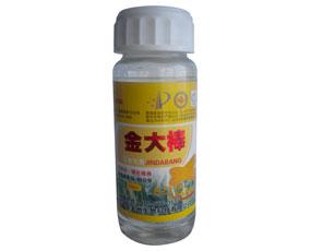 黑龙江省金大地生物科技有限公司