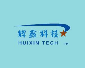 广州辉鑫机电设备工程有限公司