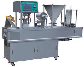 温州天马食品包装机械制造有限公司