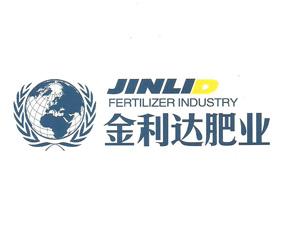 郑州金利达肥业有限公司
