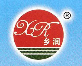 青岛乡润生物科技有限公司