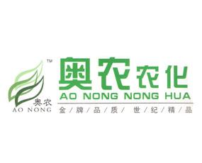 山东淄博奥农农化有限公司