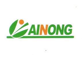 山东艾农生态肥有限公司
