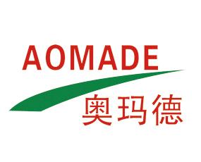 江苏奥玛德肥业有限公司