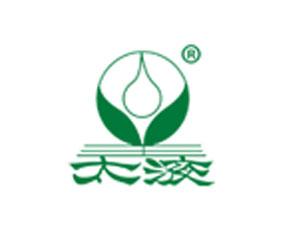 石家庄太液植物营养研究所