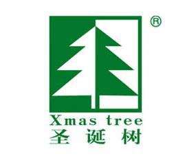 北京富特森农业科技有限公司