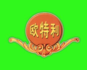 山东金粮丰生物科技有限公司