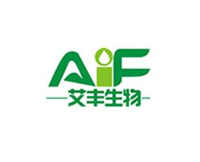 合肥艾丰生物科技有限公司