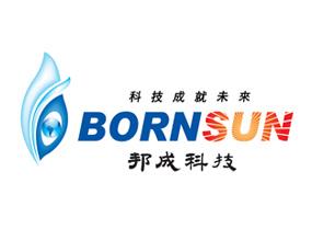 上海邦成生物科技有限公司