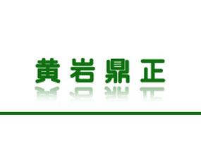 浙江黄岩鼎正化工有限公司