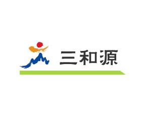 菏泽市牡丹区三和源化工有限公司