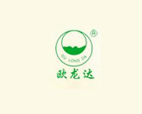 陕西邦达农化有限公司