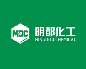 上海明都化工有限公司