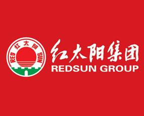 南京红太阳农资连锁集团有限公司