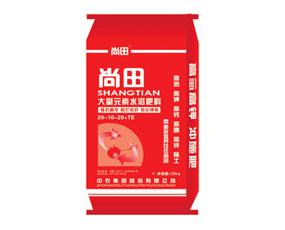 郑州禾康化肥有限公司