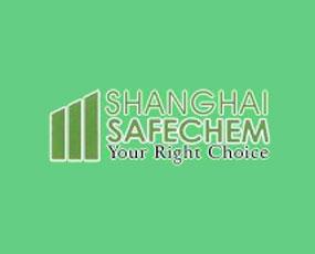 上海农安国际贸易有限公司