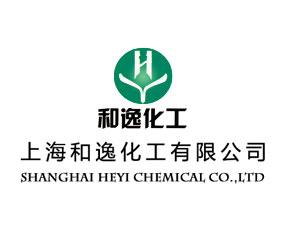上海和逸化工有限公司