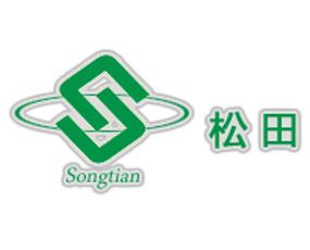 陕西松田生物技术有限公司
