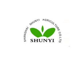 上海顺益农业生产资料有限公司