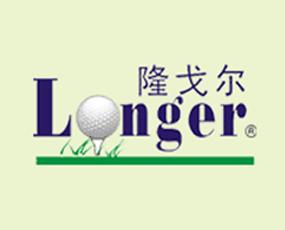 深圳市隆戈尔生态技术有限公司