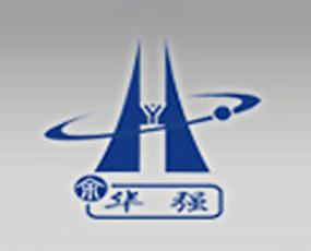 华强化工集团