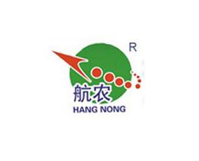 河北航农生物科技有限公司