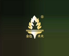 北京金色圣火农业科技集团